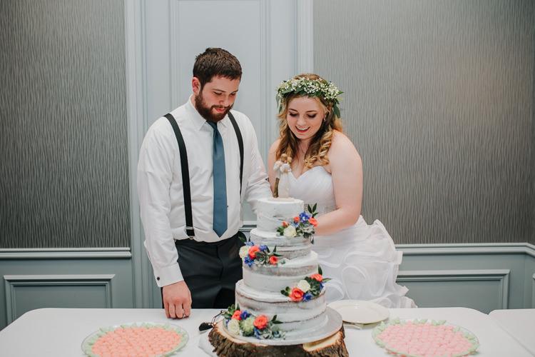 Jemma & Kurt - Married - Nathaniel Jensen Photography - Omaha Nebraska Wedding Photograper - Thompson Alumni Center - Elmwood Park-500.jpg