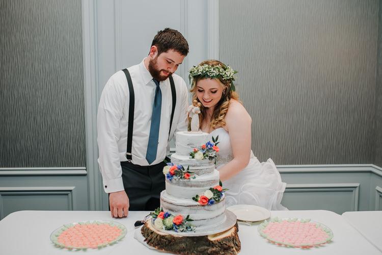 Jemma & Kurt - Married - Nathaniel Jensen Photography - Omaha Nebraska Wedding Photograper - Thompson Alumni Center - Elmwood Park-501.jpg