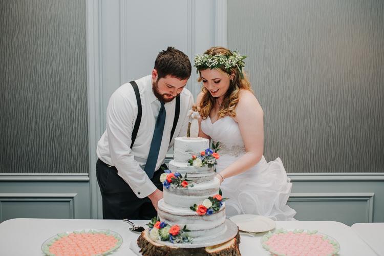 Jemma & Kurt - Married - Nathaniel Jensen Photography - Omaha Nebraska Wedding Photograper - Thompson Alumni Center - Elmwood Park-502.jpg