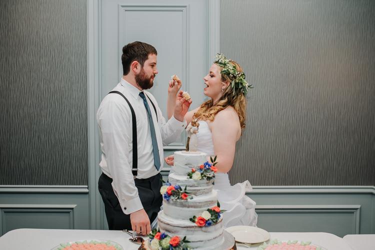 Jemma & Kurt - Married - Nathaniel Jensen Photography - Omaha Nebraska Wedding Photograper - Thompson Alumni Center - Elmwood Park-503.jpg
