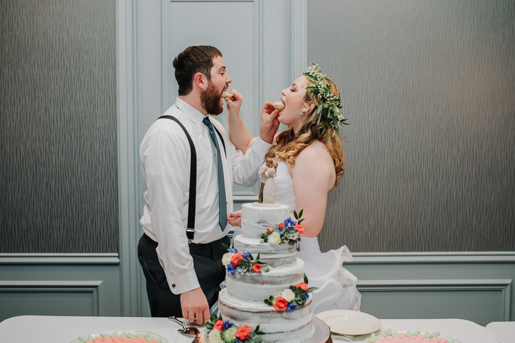 Jemma & Kurt - Married - Nathaniel Jensen Photography - Omaha Nebraska Wedding Photograper - Thompson Alumni Center - Elmwood Park-504.jpg