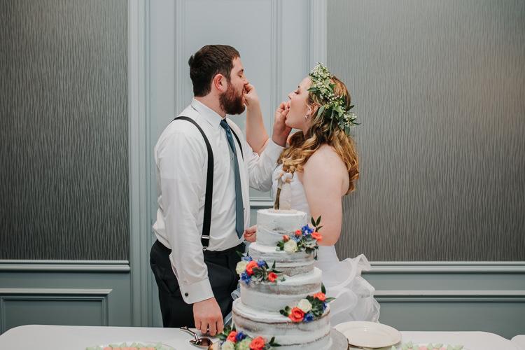 Jemma & Kurt - Married - Nathaniel Jensen Photography - Omaha Nebraska Wedding Photograper - Thompson Alumni Center - Elmwood Park-505.jpg