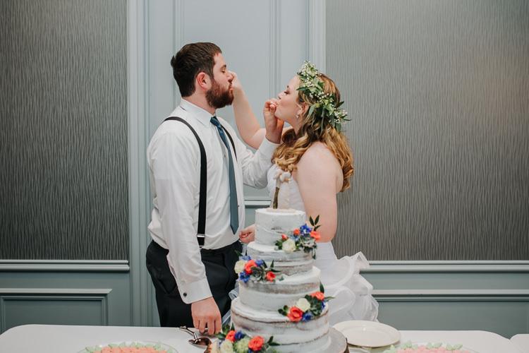 Jemma & Kurt - Married - Nathaniel Jensen Photography - Omaha Nebraska Wedding Photograper - Thompson Alumni Center - Elmwood Park-506.jpg