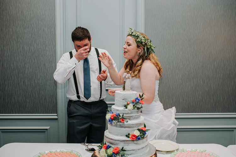 Jemma & Kurt - Married - Nathaniel Jensen Photography - Omaha Nebraska Wedding Photograper - Thompson Alumni Center - Elmwood Park-507.jpg