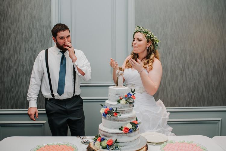 Jemma & Kurt - Married - Nathaniel Jensen Photography - Omaha Nebraska Wedding Photograper - Thompson Alumni Center - Elmwood Park-508.jpg