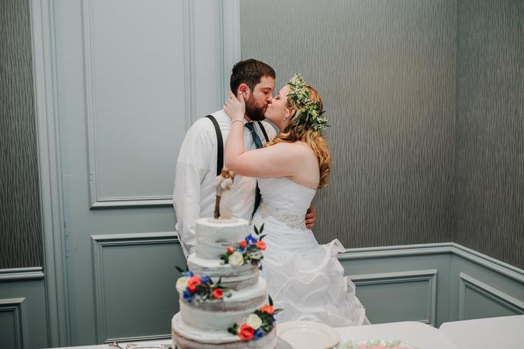 Jemma & Kurt - Married - Nathaniel Jensen Photography - Omaha Nebraska Wedding Photograper - Thompson Alumni Center - Elmwood Park-509.jpg