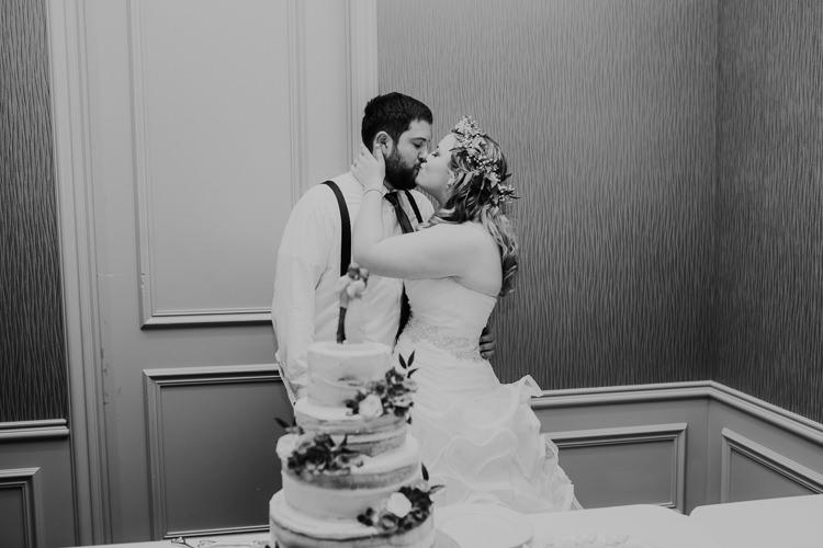 Jemma & Kurt - Married - Nathaniel Jensen Photography - Omaha Nebraska Wedding Photograper - Thompson Alumni Center - Elmwood Park-510.jpg