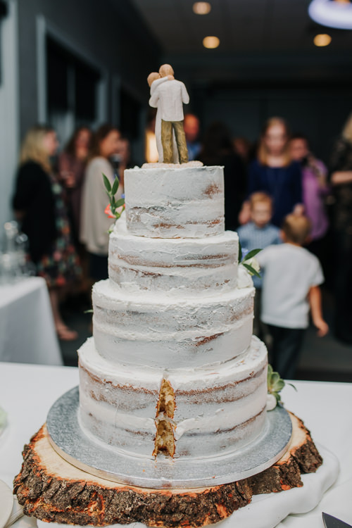 Jemma & Kurt - Married - Nathaniel Jensen Photography - Omaha Nebraska Wedding Photograper - Thompson Alumni Center - Elmwood Park-512.jpg