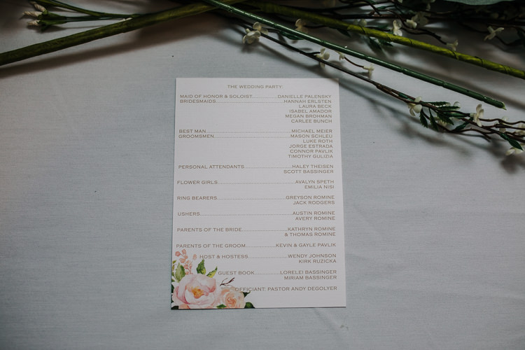 Jemma & Kurt - Married - Nathaniel Jensen Photography - Omaha Nebraska Wedding Photograper - Thompson Alumni Center - Elmwood Park-520.jpg