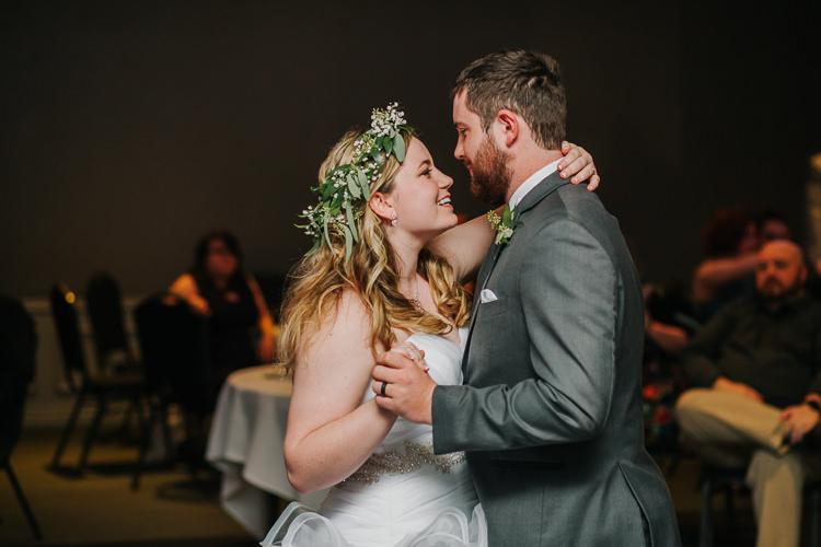 Jemma & Kurt - Married - Nathaniel Jensen Photography - Omaha Nebraska Wedding Photograper - Thompson Alumni Center - Elmwood Park-522.jpg