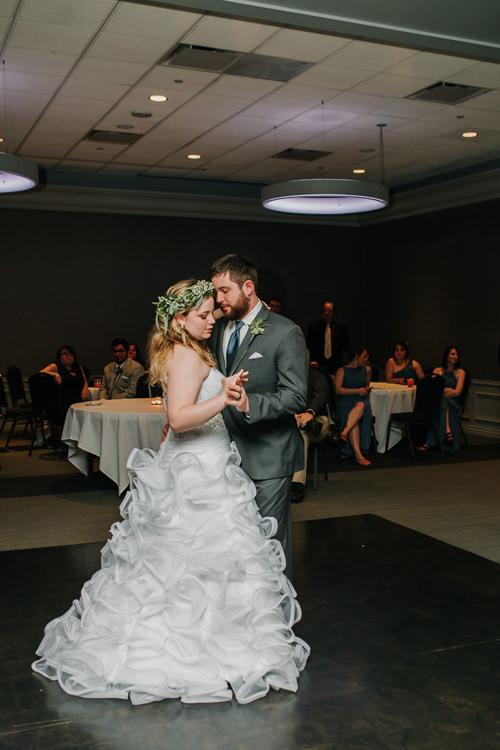 Jemma & Kurt - Married - Nathaniel Jensen Photography - Omaha Nebraska Wedding Photograper - Thompson Alumni Center - Elmwood Park-523.jpg