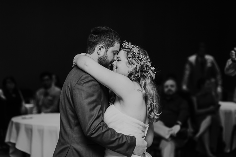 Jemma & Kurt - Married - Nathaniel Jensen Photography - Omaha Nebraska Wedding Photograper - Thompson Alumni Center - Elmwood Park-525.jpg