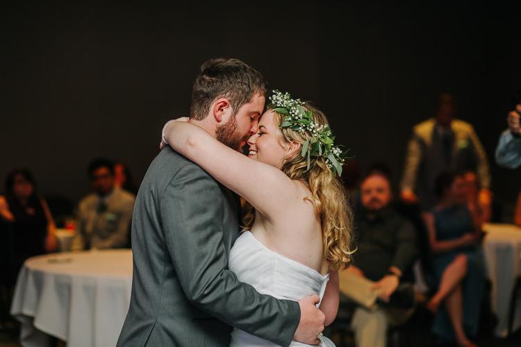 Jemma & Kurt - Married - Nathaniel Jensen Photography - Omaha Nebraska Wedding Photograper - Thompson Alumni Center - Elmwood Park-524.jpg