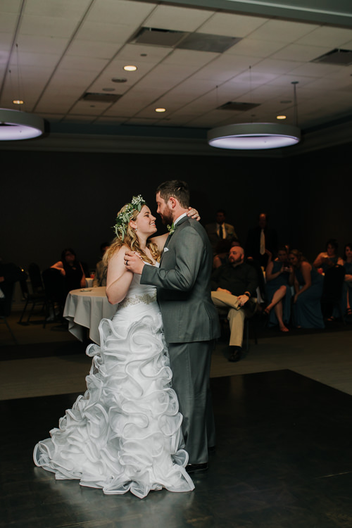 Jemma & Kurt - Married - Nathaniel Jensen Photography - Omaha Nebraska Wedding Photograper - Thompson Alumni Center - Elmwood Park-526.jpg