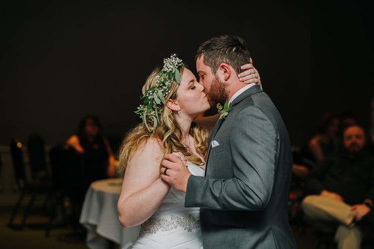 Jemma & Kurt - Married - Nathaniel Jensen Photography - Omaha Nebraska Wedding Photograper - Thompson Alumni Center - Elmwood Park-527.jpg