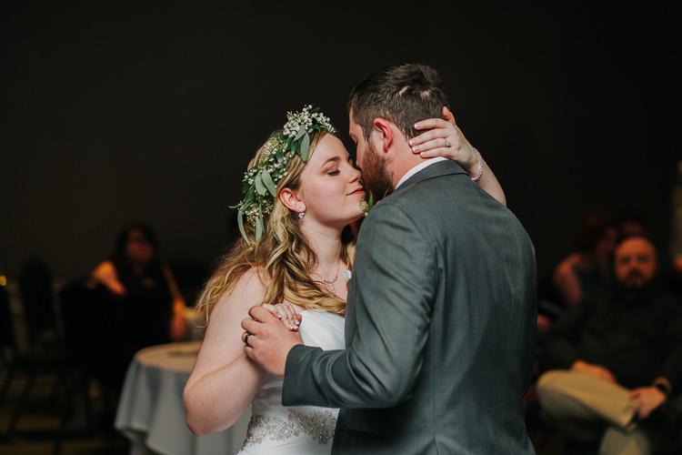 Jemma & Kurt - Married - Nathaniel Jensen Photography - Omaha Nebraska Wedding Photograper - Thompson Alumni Center - Elmwood Park-529.jpg