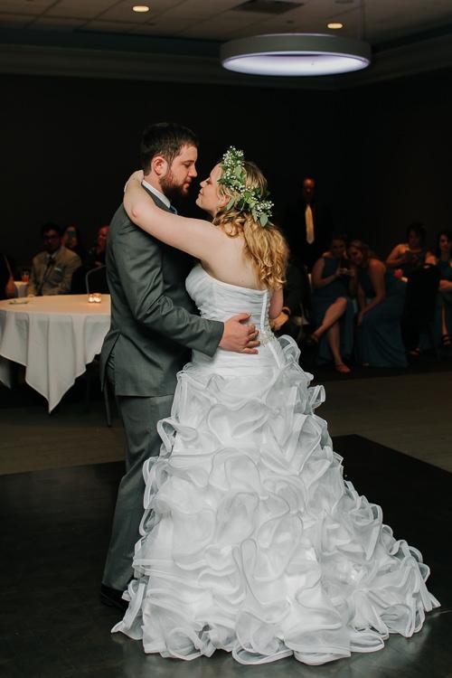 Jemma & Kurt - Married - Nathaniel Jensen Photography - Omaha Nebraska Wedding Photograper - Thompson Alumni Center - Elmwood Park-530.jpg