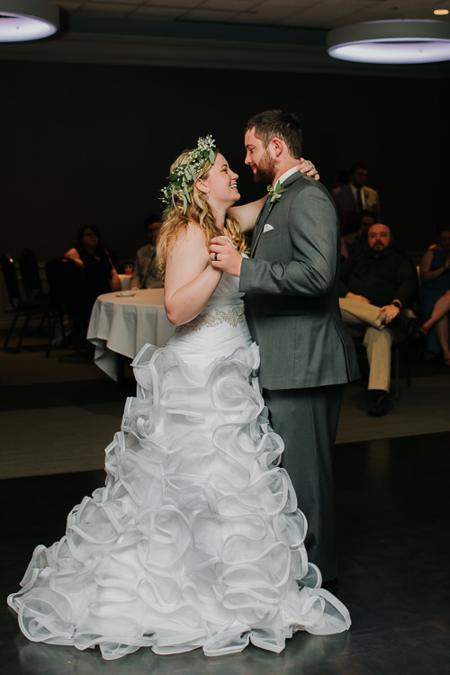 Jemma & Kurt - Married - Nathaniel Jensen Photography - Omaha Nebraska Wedding Photograper - Thompson Alumni Center - Elmwood Park-531.jpg