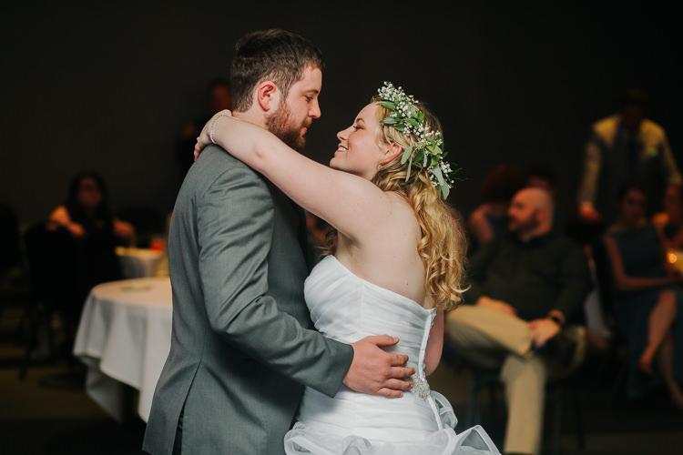 Jemma & Kurt - Married - Nathaniel Jensen Photography - Omaha Nebraska Wedding Photograper - Thompson Alumni Center - Elmwood Park-532.jpg