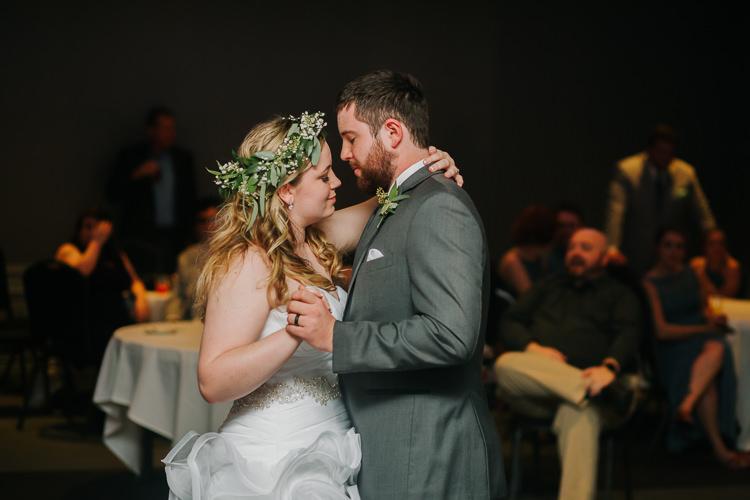 Jemma & Kurt - Married - Nathaniel Jensen Photography - Omaha Nebraska Wedding Photograper - Thompson Alumni Center - Elmwood Park-533.jpg