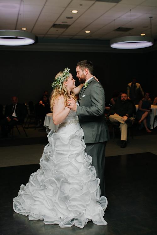 Jemma & Kurt - Married - Nathaniel Jensen Photography - Omaha Nebraska Wedding Photograper - Thompson Alumni Center - Elmwood Park-534.jpg
