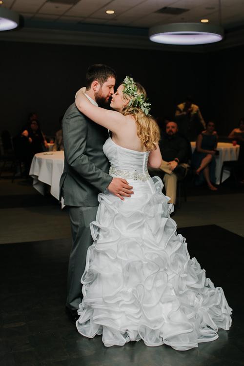Jemma & Kurt - Married - Nathaniel Jensen Photography - Omaha Nebraska Wedding Photograper - Thompson Alumni Center - Elmwood Park-535.jpg