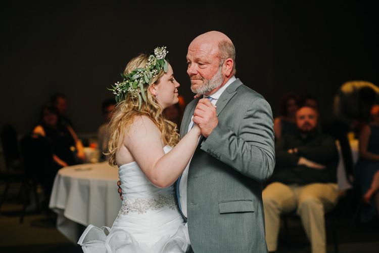 Jemma & Kurt - Married - Nathaniel Jensen Photography - Omaha Nebraska Wedding Photograper - Thompson Alumni Center - Elmwood Park-536.jpg