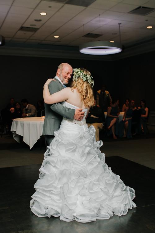 Jemma & Kurt - Married - Nathaniel Jensen Photography - Omaha Nebraska Wedding Photograper - Thompson Alumni Center - Elmwood Park-537.jpg