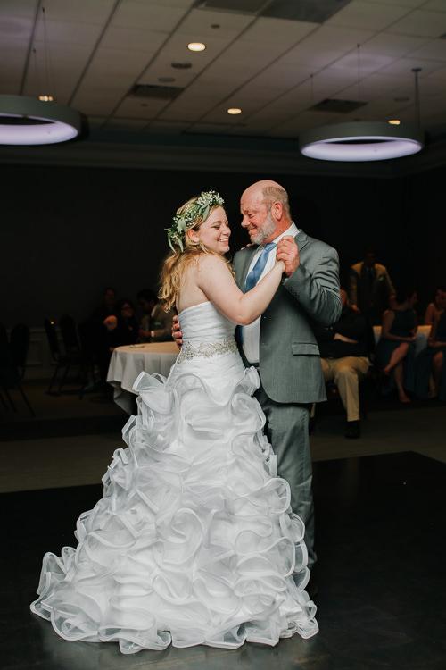 Jemma & Kurt - Married - Nathaniel Jensen Photography - Omaha Nebraska Wedding Photograper - Thompson Alumni Center - Elmwood Park-538.jpg