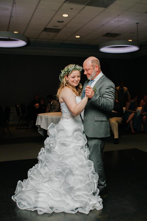 Jemma & Kurt - Married - Nathaniel Jensen Photography - Omaha Nebraska Wedding Photograper - Thompson Alumni Center - Elmwood Park-539.jpg