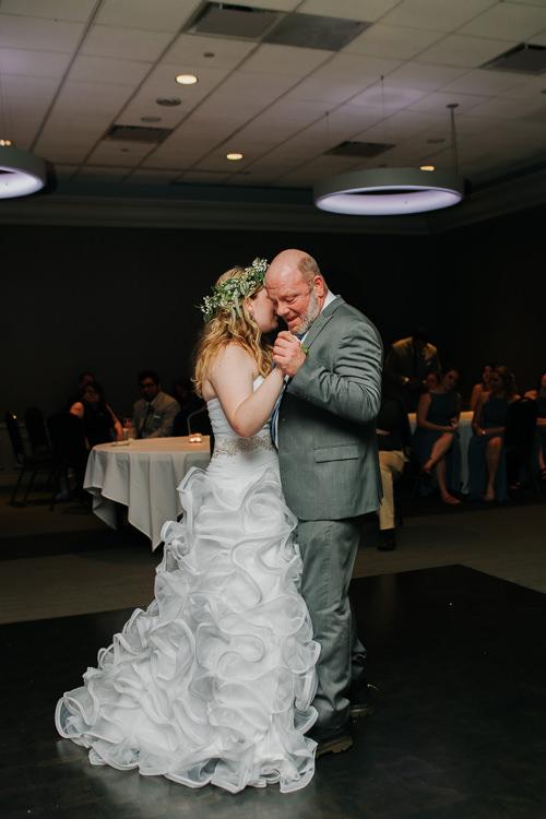 Jemma & Kurt - Married - Nathaniel Jensen Photography - Omaha Nebraska Wedding Photograper - Thompson Alumni Center - Elmwood Park-540.jpg