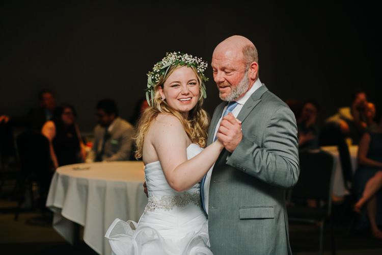 Jemma & Kurt - Married - Nathaniel Jensen Photography - Omaha Nebraska Wedding Photograper - Thompson Alumni Center - Elmwood Park-541.jpg