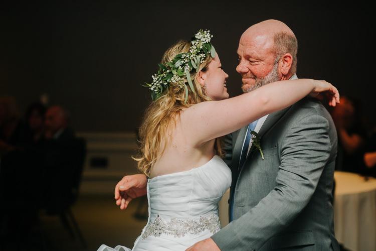 Jemma & Kurt - Married - Nathaniel Jensen Photography - Omaha Nebraska Wedding Photograper - Thompson Alumni Center - Elmwood Park-542.jpg