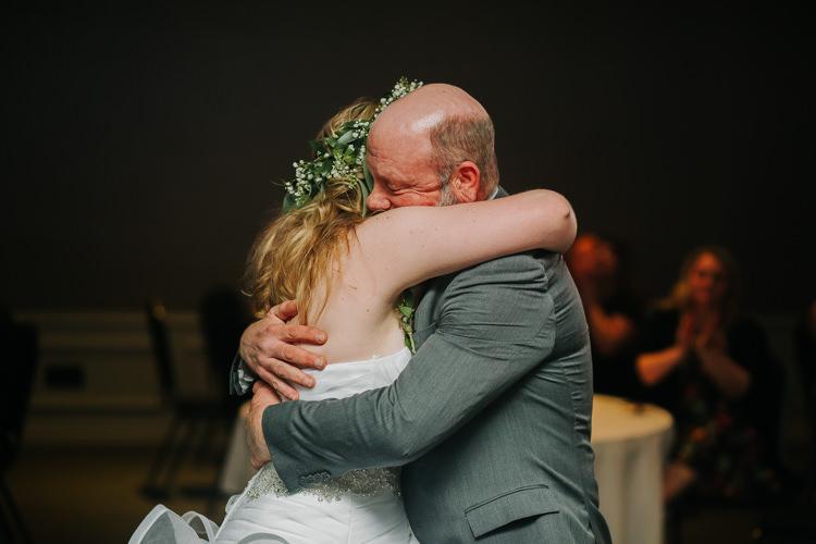 Jemma & Kurt - Married - Nathaniel Jensen Photography - Omaha Nebraska Wedding Photograper - Thompson Alumni Center - Elmwood Park-543.jpg