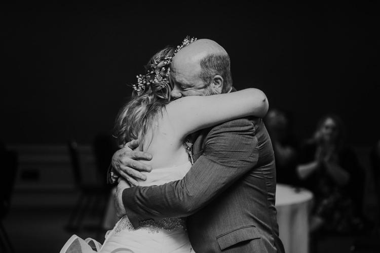 Jemma & Kurt - Married - Nathaniel Jensen Photography - Omaha Nebraska Wedding Photograper - Thompson Alumni Center - Elmwood Park-544.jpg