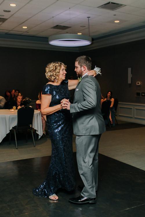 Jemma & Kurt - Married - Nathaniel Jensen Photography - Omaha Nebraska Wedding Photograper - Thompson Alumni Center - Elmwood Park-545.jpg