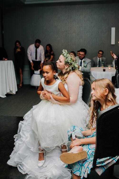 Jemma & Kurt - Married - Nathaniel Jensen Photography - Omaha Nebraska Wedding Photograper - Thompson Alumni Center - Elmwood Park-546.jpg