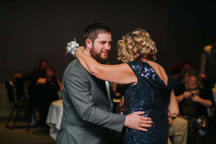 Jemma & Kurt - Married - Nathaniel Jensen Photography - Omaha Nebraska Wedding Photograper - Thompson Alumni Center - Elmwood Park-547.jpg