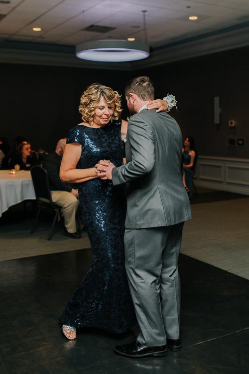 Jemma & Kurt - Married - Nathaniel Jensen Photography - Omaha Nebraska Wedding Photograper - Thompson Alumni Center - Elmwood Park-548.jpg