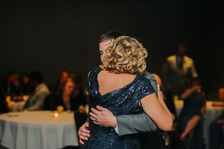 Jemma & Kurt - Married - Nathaniel Jensen Photography - Omaha Nebraska Wedding Photograper - Thompson Alumni Center - Elmwood Park-549.jpg