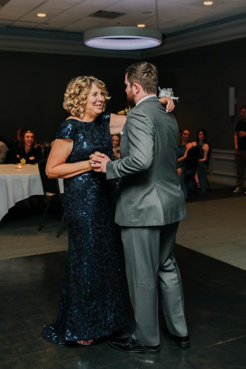 Jemma & Kurt - Married - Nathaniel Jensen Photography - Omaha Nebraska Wedding Photograper - Thompson Alumni Center - Elmwood Park-550.jpg