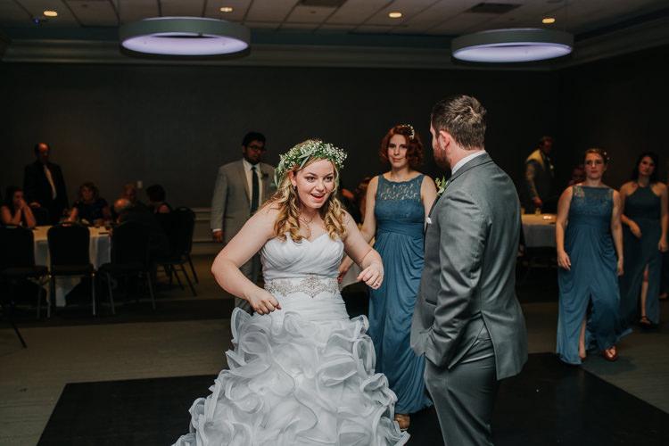Jemma & Kurt - Married - Nathaniel Jensen Photography - Omaha Nebraska Wedding Photograper - Thompson Alumni Center - Elmwood Park-551.jpg