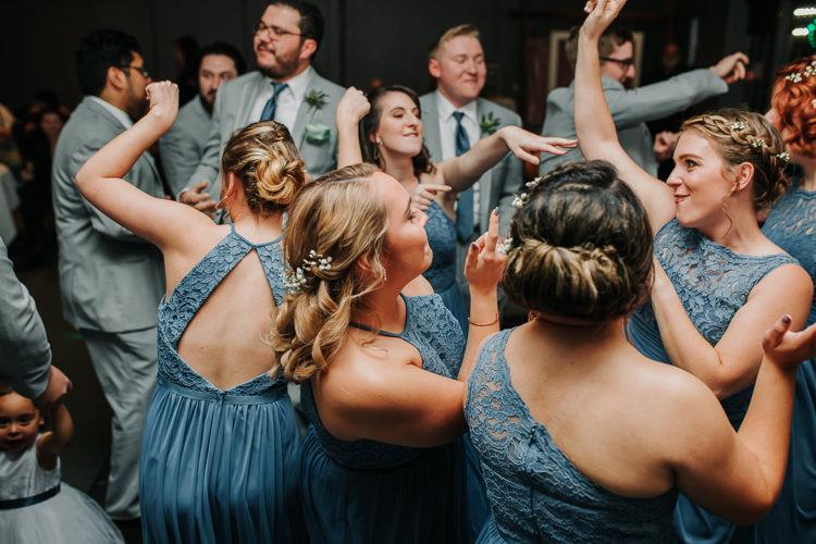 Jemma & Kurt - Married - Nathaniel Jensen Photography - Omaha Nebraska Wedding Photograper - Thompson Alumni Center - Elmwood Park-553.jpg