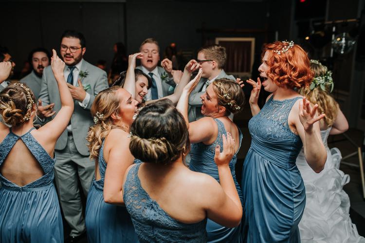 Jemma & Kurt - Married - Nathaniel Jensen Photography - Omaha Nebraska Wedding Photograper - Thompson Alumni Center - Elmwood Park-552.jpg