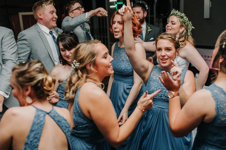 Jemma & Kurt - Married - Nathaniel Jensen Photography - Omaha Nebraska Wedding Photograper - Thompson Alumni Center - Elmwood Park-554.jpg