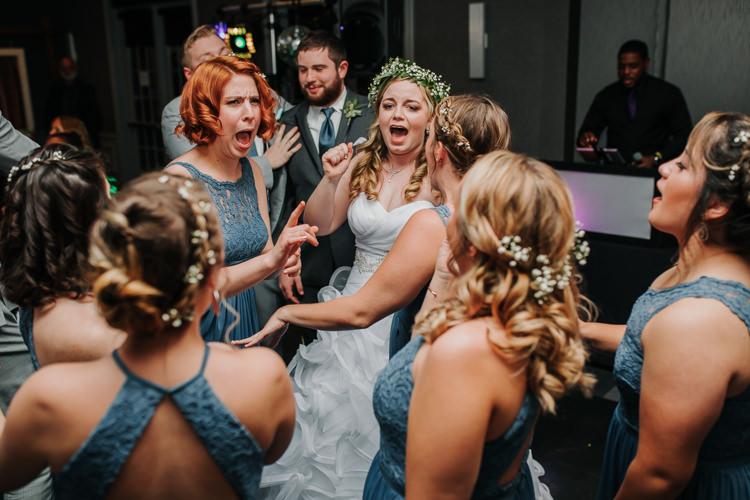 Jemma & Kurt - Married - Nathaniel Jensen Photography - Omaha Nebraska Wedding Photograper - Thompson Alumni Center - Elmwood Park-555.jpg