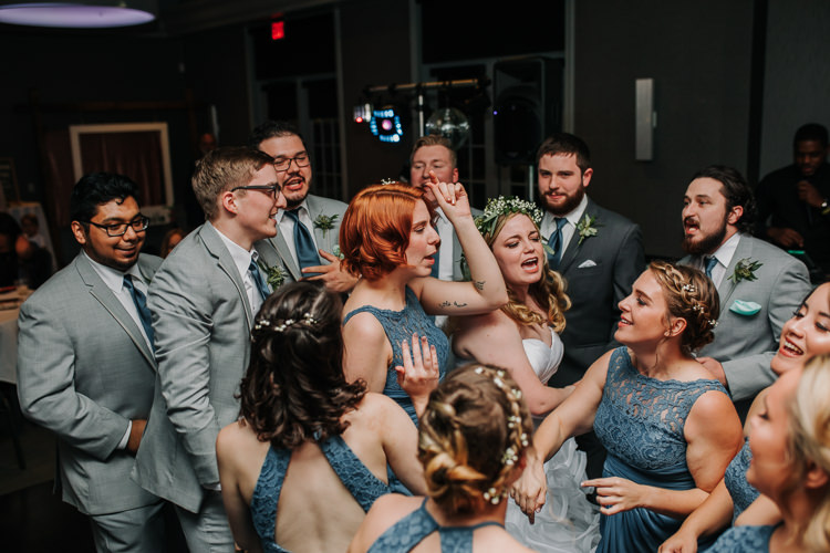 Jemma & Kurt - Married - Nathaniel Jensen Photography - Omaha Nebraska Wedding Photograper - Thompson Alumni Center - Elmwood Park-557.jpg