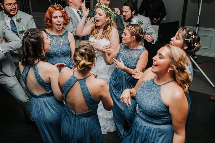 Jemma & Kurt - Married - Nathaniel Jensen Photography - Omaha Nebraska Wedding Photograper - Thompson Alumni Center - Elmwood Park-556.jpg