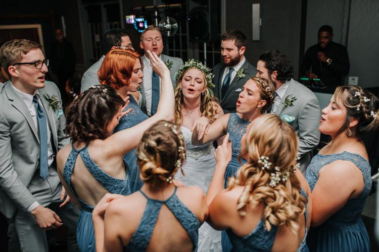 Jemma & Kurt - Married - Nathaniel Jensen Photography - Omaha Nebraska Wedding Photograper - Thompson Alumni Center - Elmwood Park-558.jpg