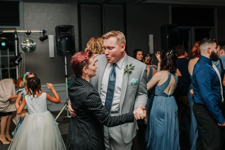 Jemma & Kurt - Married - Nathaniel Jensen Photography - Omaha Nebraska Wedding Photograper - Thompson Alumni Center - Elmwood Park-559.jpg